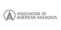 Association of American Railroads (AAR)