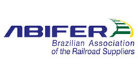 Brazilian Association of the Railroad Suppliers (ABIFER)