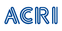 Association of the Czech Railway Industry (ACRI)