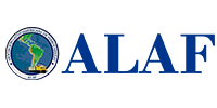 The Latin American Association of Railroads (ALAF)