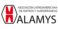 Latin-American Association of Metros and Undergrounds (ALAMYS)