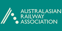 The Australasian Railway Association (ARA)