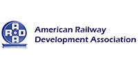 American Railway Development Association (ARDA)