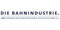 German Railway Industry Association (VDB)