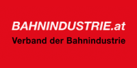 Austrian Association of the Railway Industry