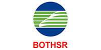Bureau of High Speed Rail (BOHSR)