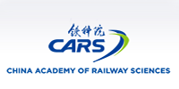 China Academy of Railway Sciences (CARS)