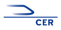The Community of European Railway and Infrastructure Companies (CER)