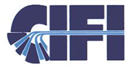 The College of Italian Railway Engineers (CIFI)