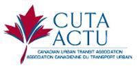 CUTA/ACTU logo