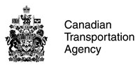 Canadian Transport Agency