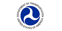 US Department of Transportation (DOT)