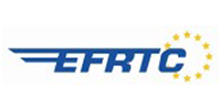 European Federation of Railway Trackworks Contractors (EFRTC)