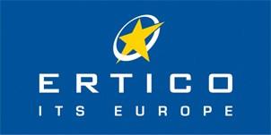 ERTICO logo
