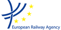European Railway Agency (ERA)
