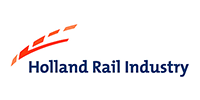 Holland Rail Industry (HRI)
