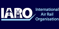 International Air Rail Organisation (IARO)
