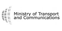 Ministry of Transport and Communications Finland