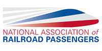 National Association of Railroad Passengers (NARP)