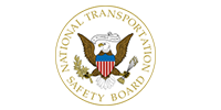 The National Transportation Safety Board (NTSB)
