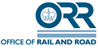 Office of Rail and Road (ORR)