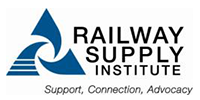 The Railway Supply Institute (RSI)