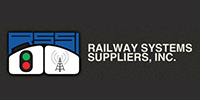 Railway Systems Suppliers Inc. (RSSI)