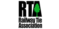 The Railway Tie Association (RTA)