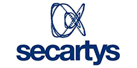 Spanish Association for the Internationalisation of the Electronics, Information Technology and Telecommunications Companies (SECARTYS)