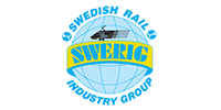 Swedish Rail Industry Group - Swerig