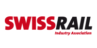 SwissRail Industry Association
