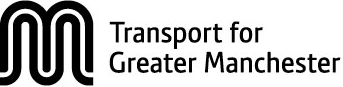 Transport for Greater Manchester (TfGM)