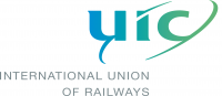 International Union of Railways