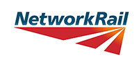 Network Rail Electrical engineering conversion programme 2016