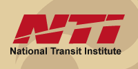 Implementing Rural Transit Technology