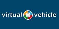 Virtual Vehicle Research Center in cooperation with Graz University of Technology and Vienna University of Technology together with AVL, MAGNA STEYR and Siemens.