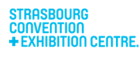 Strasbourg Convention Centre and Exhibition Centre