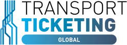 Transport Ticketing Global 2017