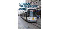 21st International Conference on Urban Transport and the Environment