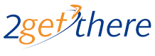 2getthere logo