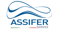Assifer Service