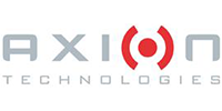 Axion Technologies
