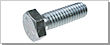 Bossard - Hex Head Screws, Flange Bolts