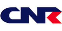 China CNR Corporation Ltd.