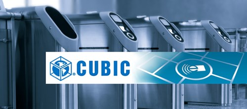 Cubic And Its Chicago Transit Partners Achieve Milestone