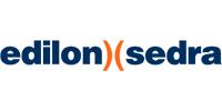 E)(S logo