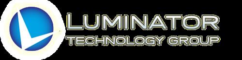 Luminator logo