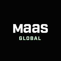 MaaS Global logo
