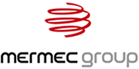 Mermec Group