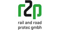 r2p logo